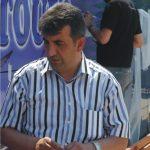 Picture of Durmish Beluli