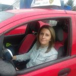 Picture of Valdeta Alili