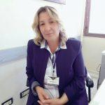 Picture of Zelie Bajrami