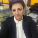 Picture of Biljana Anteska